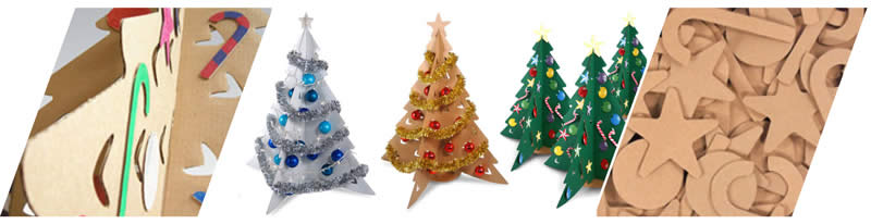 albero-di-natale-eco-friendly