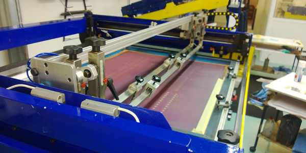 Screen Printing Vs Sublimation: All You Need To Know