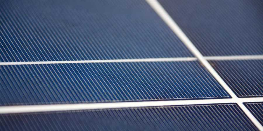 Eco-inventions, the (mini) pocket-sized solar panel