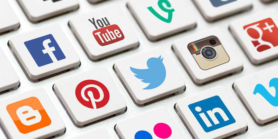 How promotional gadgets can enhance your social media