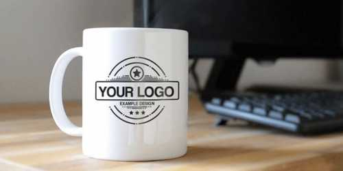 The right logo for your print!
